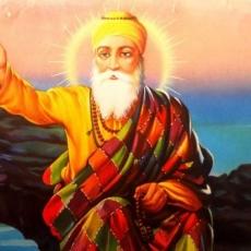 Guru Nānak | Biography | Short