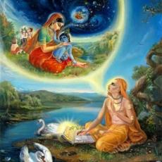 Love, the Reality behind | Vivekananda