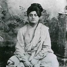 Swami Vivekananda | Life Story